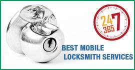 Hartford Lock And Locksmith, Hartford, CT 860-544-9016